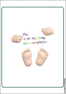 baby_kaartje1