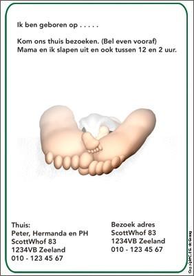 baby_kaartje2