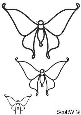 butterfly_00x