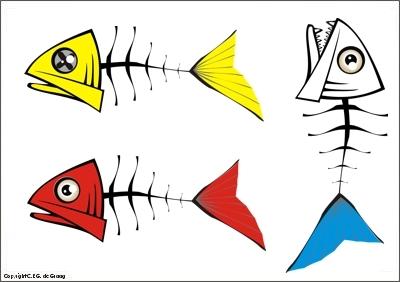 fish_x2