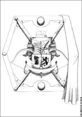 heraldiekp
