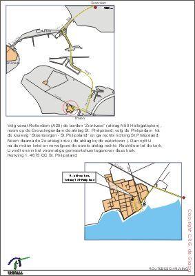 landkaart01