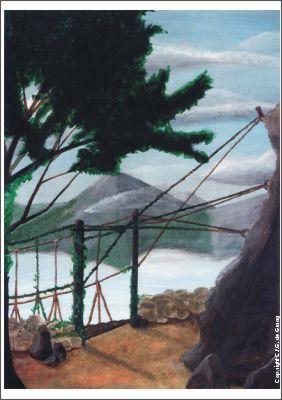 langebrug