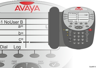 machine_avaya02
