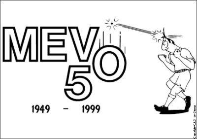 mevo50