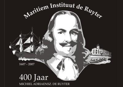 mir2007