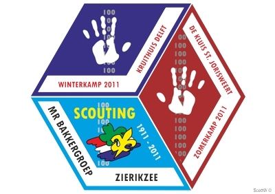 scouting_100_01