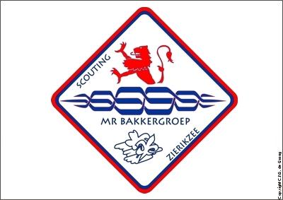 scouting_logo