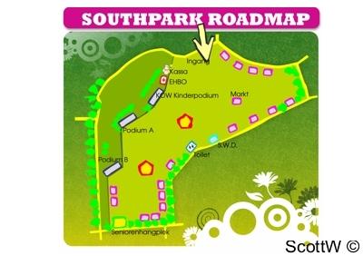 southpark_001