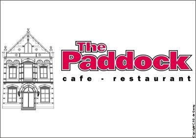 thepaddock001