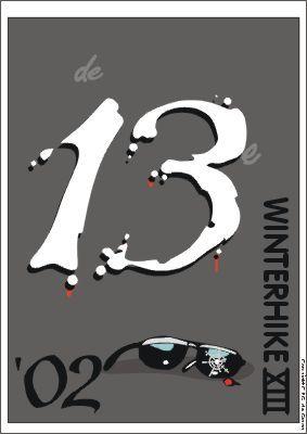 wihi13