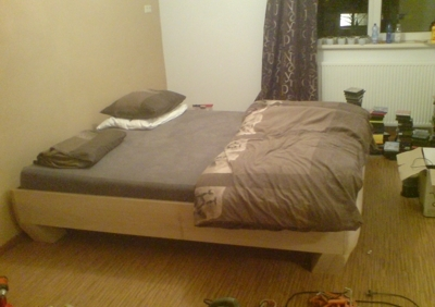 bed006