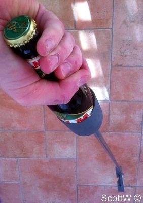 bierputter