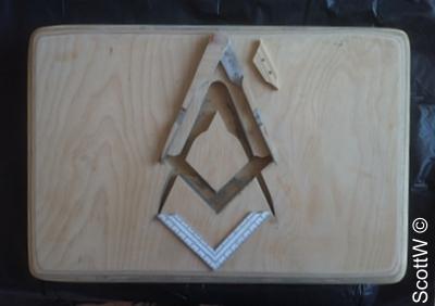 masonic4