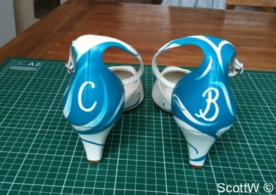 schoenen001