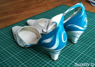 schoenen002