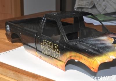 starwars003