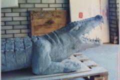 krokodil3
