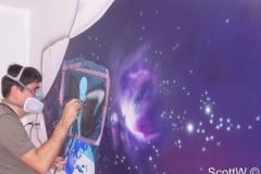 muurschildering2