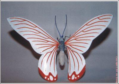 vlinder05a