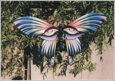 vlinder08b