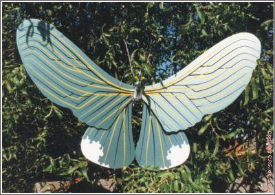 vlinder10b